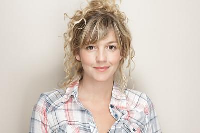Julie Rippert
